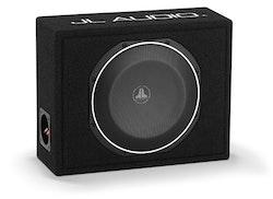 JL Audio PowerWedge CS110LG-TW1-2