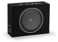 JL Audio PowerWedge CS112LG-TW1-2