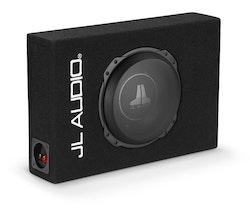 JL Audio PowerWedge CS110LG-TW3