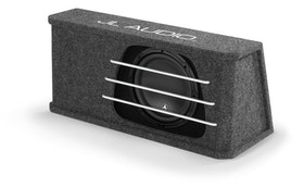 JL Audio H.O. Wedge HO110RG-W3v3