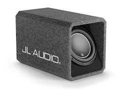 JL Audio H.O. Wedge HO110-W6v3