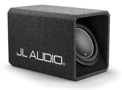 JL Audio H.O. Wedge HO112-W6v3