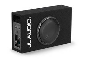 JL Audio Microsub+ ACP108LG-W3v3