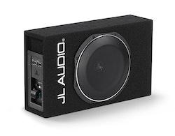 JL Audio PowerWedge+ ACS110LG-TW1