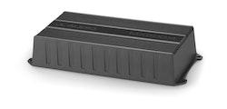 JL Audio MX500/4