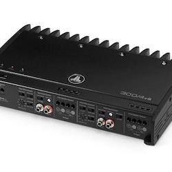 JL Audio Slash 300/4v3