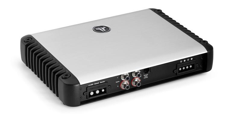 JL Audio HD750/1