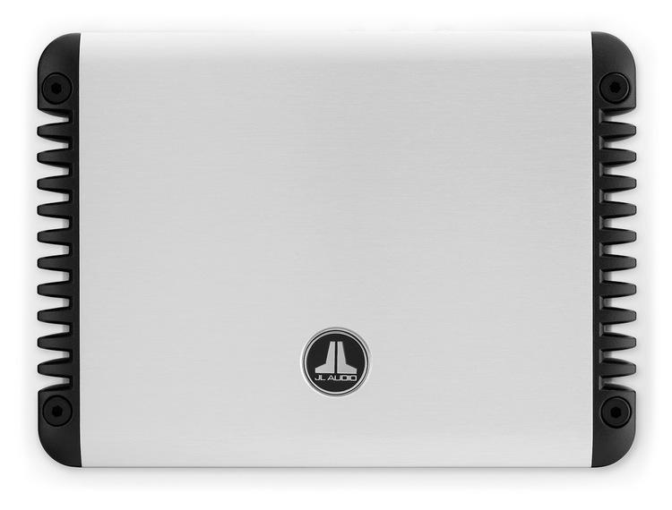 JL Audio HD1200/1