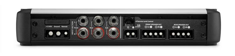 JL Audio HD900/5