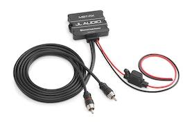 JL Audio MBT-RX