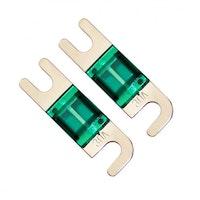 4 Connect Mini-ANL Säkring