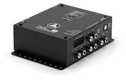 JL Audio TwK-D8