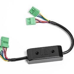 JL Audio FiX-LSA-4