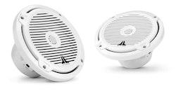 JL Audio MX770-CCX-CG-WH