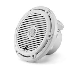 JL Audio M770-CCX-CG-WH