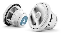 JL Audio M880-CCX-CG-WH