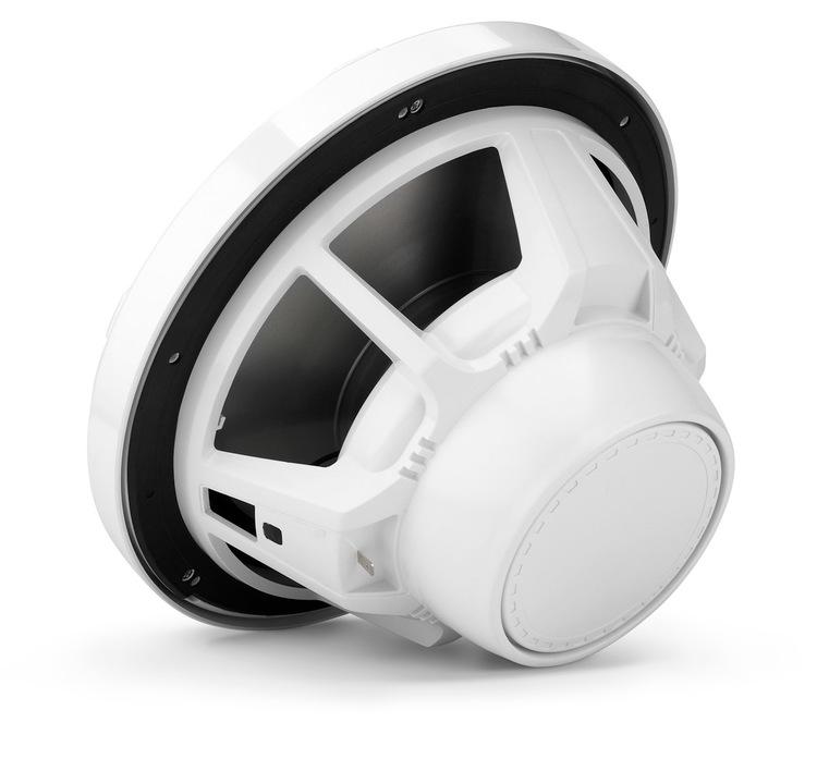 JL Audio MX10 IB3-CG-WH