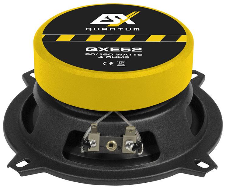ESX Quantum QXE52