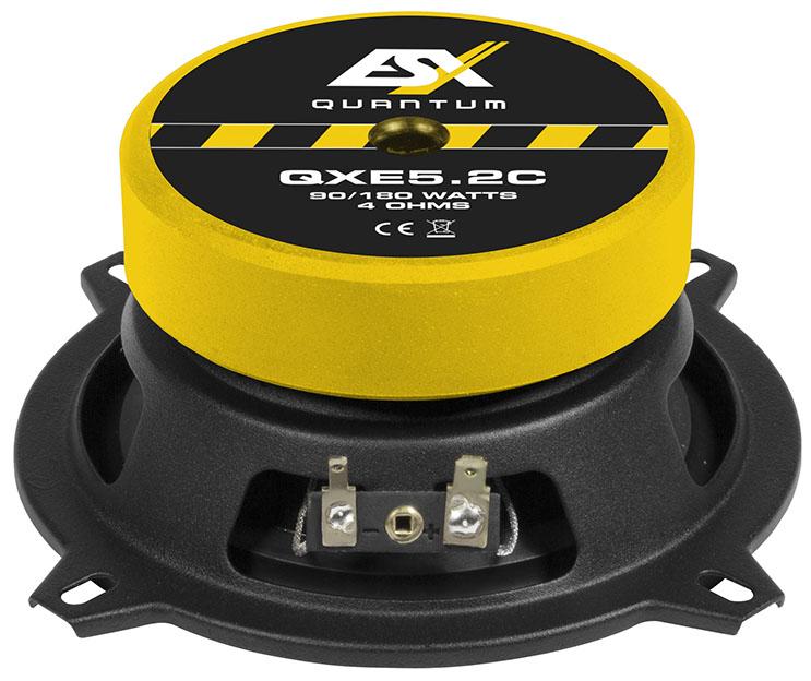 ESX Quantum QXE5.2C