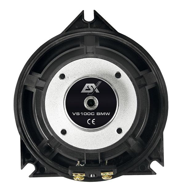 ESX Vision VS100C