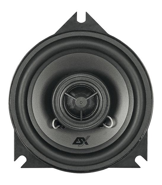 ESX Vision VS100X