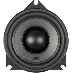 ESX Vision VS200C
