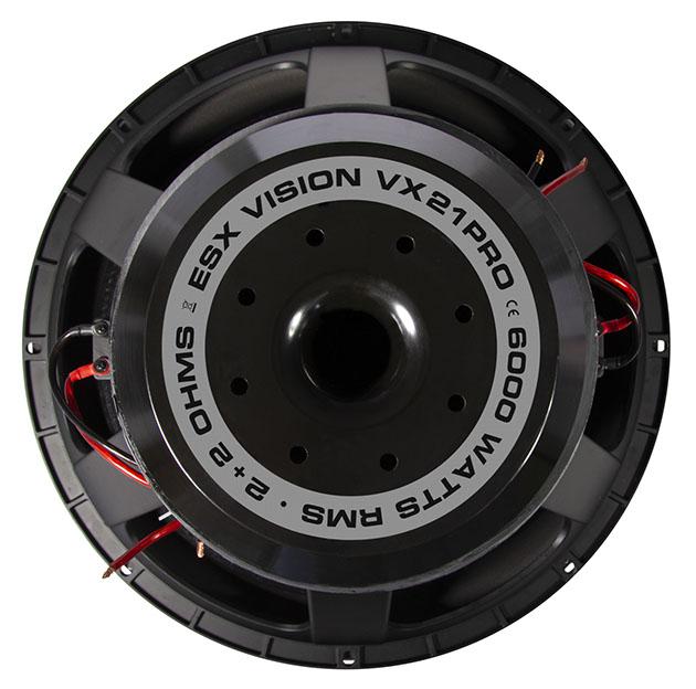 ESX Vision VX21PRO
