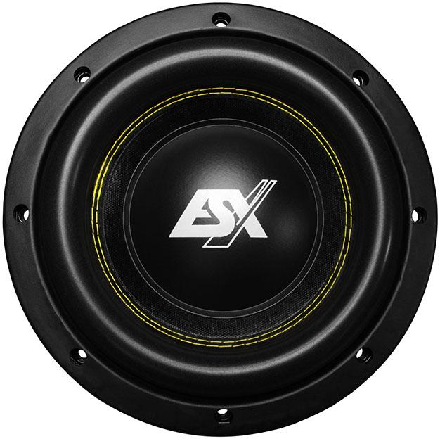 ESX Quantum QE822