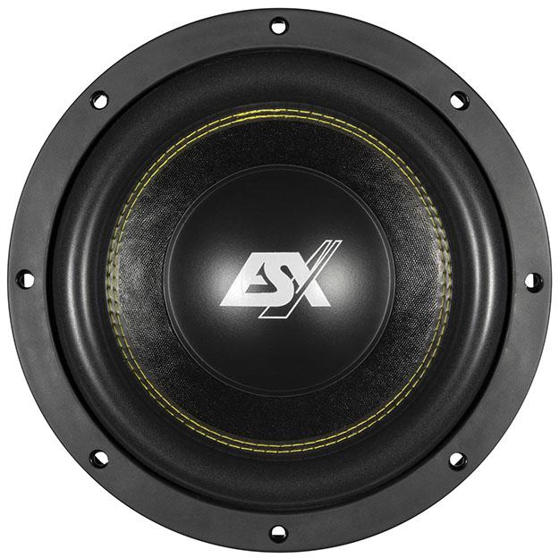 ESX Quantum QE1022