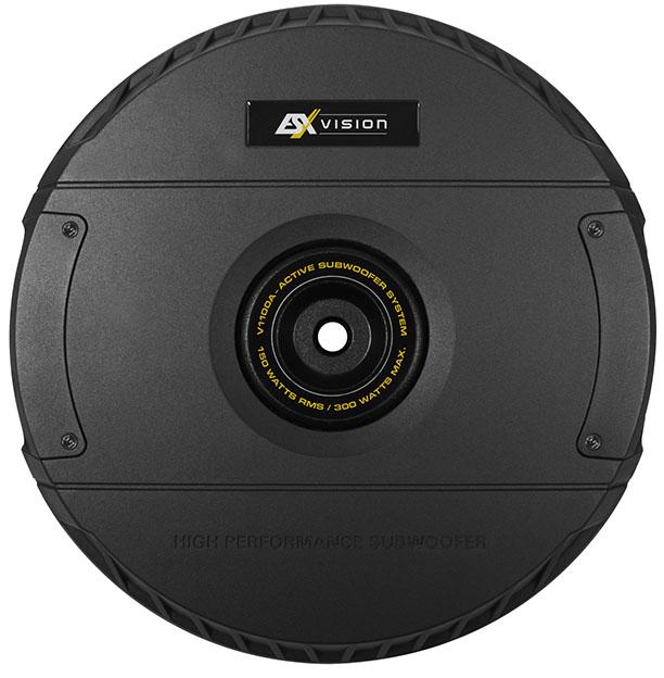 ESX Vision V1100A