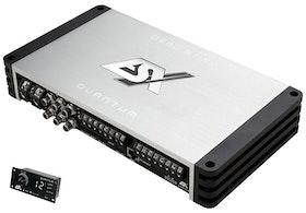 ESX Quantum QE80.8 DSP