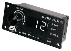 ESX RC-QX