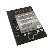 StP Black Silver shop pack