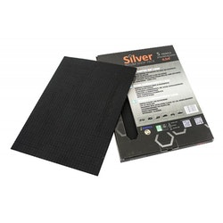 StP Silver Bitum Shop Pack
