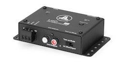 JL Audio Loc-22 Lågnivåomvandlare
