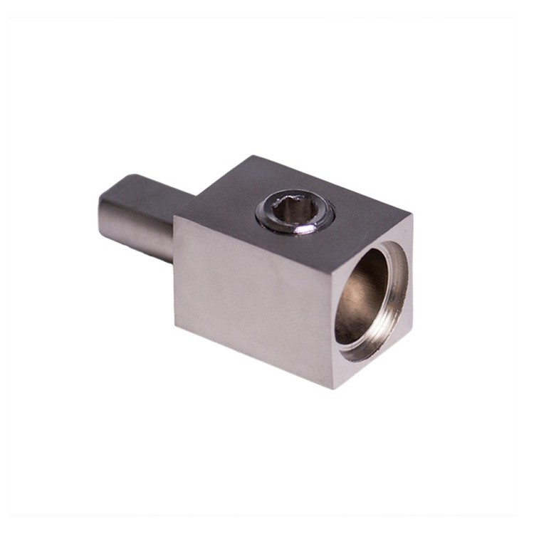 4 Connect Powerblock 1x50 mm - 1x20 mm