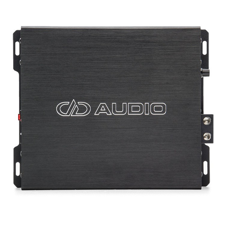 DD Audio SPS100.4