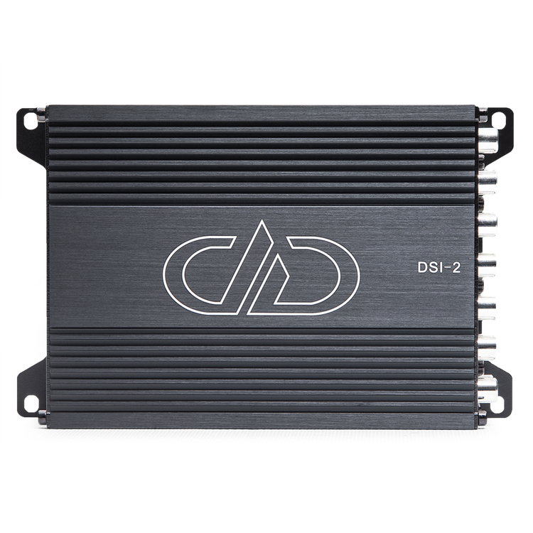 DD Audio DSI-2