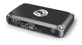 JL Audio VX1000/1i