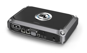 JL Audio VX600/2i