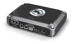 JL Audio VX400/4i
