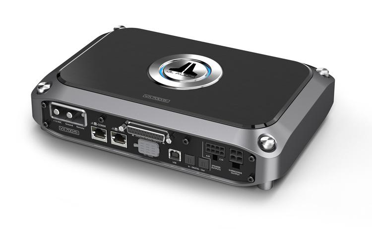 JL Audio VX700/5i
