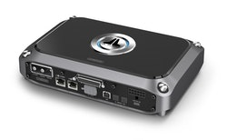 JL Audio VX600/6i