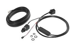 JL Audio DRC-200