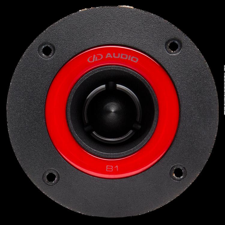 DD Audio VO-B1