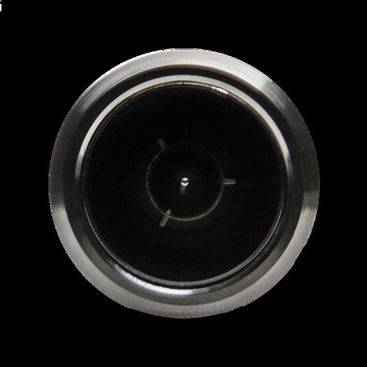 DD Audio VO-B3