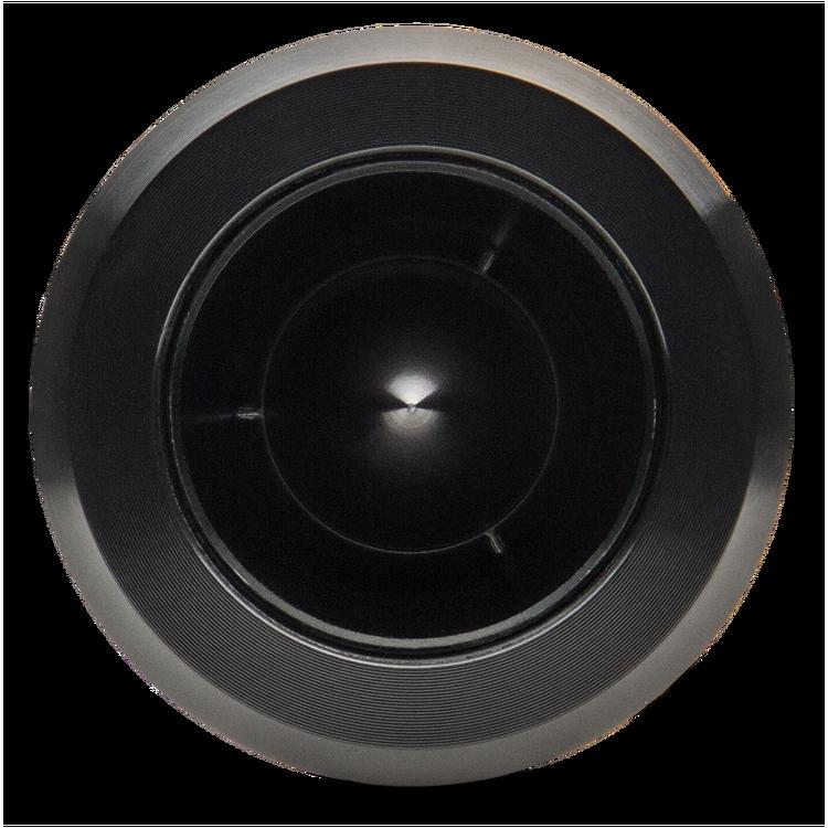 DD Audio VO-B4