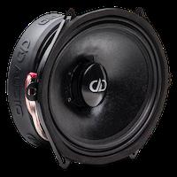 DD Audio VO-M5x7