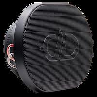 DD Audio VO-M6x9