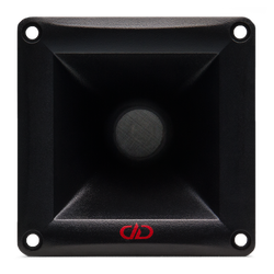 DD Audio VO-CT5x5